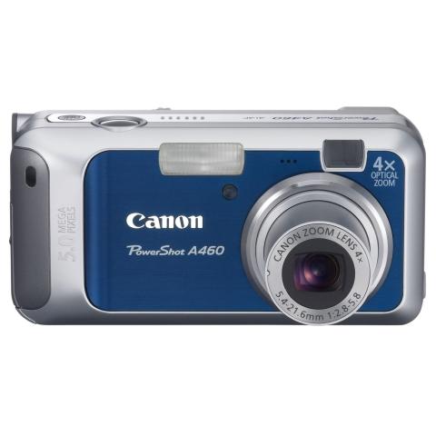canon powershot a460 sample photos explorecams rh explorecams com canon powershot a460 advanced user guide Canon PowerShot A610