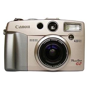 canon powershot g2 sample photos explorecams rh explorecams com canon powershot g9 user manual Canon PowerShot Camera Manual