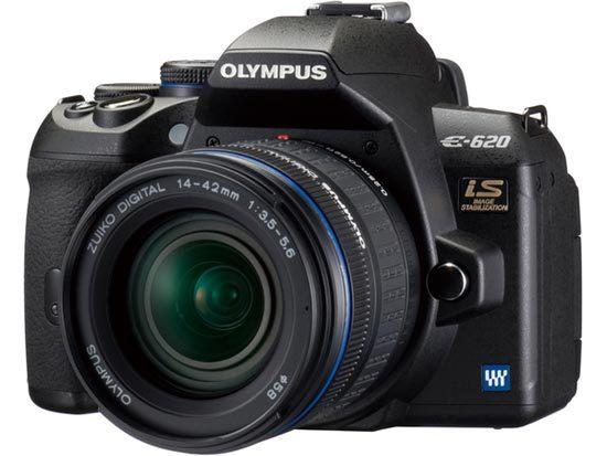 Olympus E-620 | OLYMPUS 35mm Lens | Sample Photos - ExploreCams