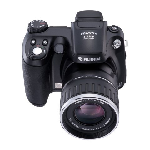 fujifilm finepix s5200 mostly used lenses and camera settings rh explorecams com fuji finepix s5100 manual Fujifilm FinePix S5200 Review